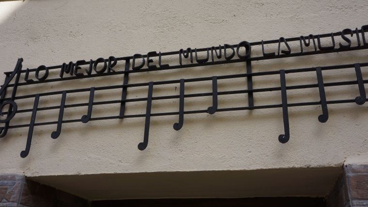lomejordelmundolamusica.jpg